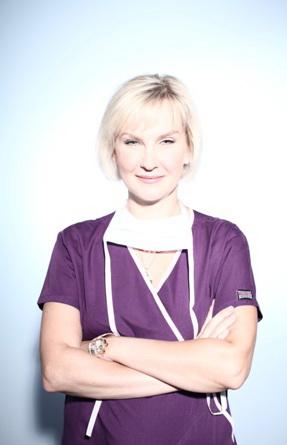 Пластический хирург ГАГАРИНА С.В. - специалист по подтяжке кожи после похудения