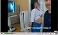 Как мы делали регулировку своей операционной медсестре