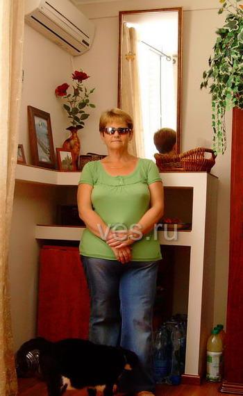 Желудочное шунтирование в Израиле - ПОСЛЕ операции