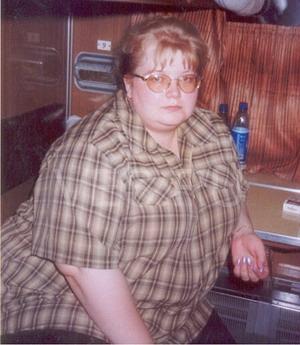 вес 90 кг как похудеть