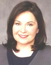 Розеан Барр (Roseanne Barr) - Шунтирование желудка – похудела на 50 кг.