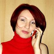 Королева Ольга Вячеславовна - Координатор программы - Хирургическое лечение избыточного веса