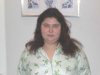 Людмила Ковалева - Лапароскопическая продленная верткальная гастропластика с фундопликацией
